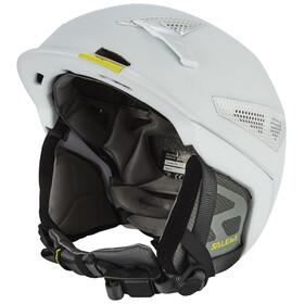 Salewa Vert Helm wit